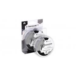 FIR SENSUAL N.G. CLASSIC 0.18mm/6.5kg/150m -TRANSPARENT