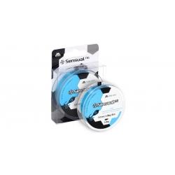 FIR SENSUAL N.G. ICE 0.12mm/2.5kg/60m - BLUE