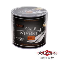 FIR NIHONTO CARP 030 600M