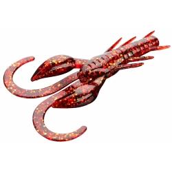 NALUCA MIKADO ANGRY CRAY FISH 9cm/557 - 2 buc