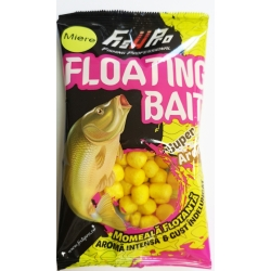 PUFFI FLOATING BAIT 6-10mm MIERE 15g