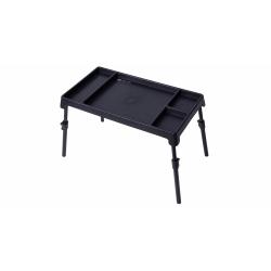 MASA MIKADO - BIVVY TABLE - 55x30cm