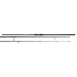 LANSETA MIKADO INTRO CARP II 390 / 3.0Lbs (3 sec.)