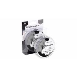 FIR SENSUAL N.G. CLASSIC 0.10mm/2kg/300m - TRANSPARENT