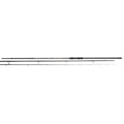 LANSETA KATSUDO SLIM FEEDER LONG DISTANCE 390 act 120g (3 sec.)