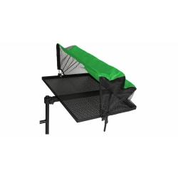 PLATFORMA - CU PARASOLAR 68x50cm
