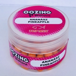 TOP MIX OOZING Wafters Ananas 30g
