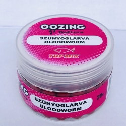 TOP MIX OOZING Wafters Boodworm 30g