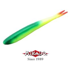 NALUCA MIKADO SAIRA 8cm / 348 - buc.5