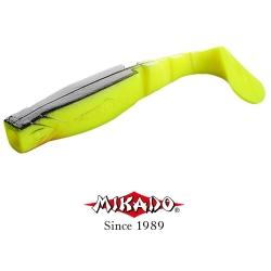 SHAD MIKADO FISHUNTER   5cm-69 buc.5
