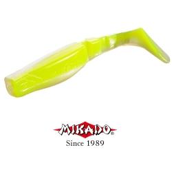 SHAD MIKADO FISHUNTER   5cm-73 buc.5