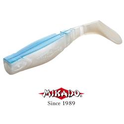 SHAD MIKADO FISHUNTER   7cm-31 buc.5