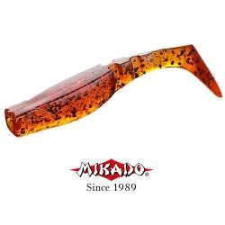 SHAD MIKADO FISHUNTER   7cm-42 buc.5