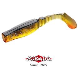 SHAD MIKADO FISHUNTER   7cm-51 buc.5