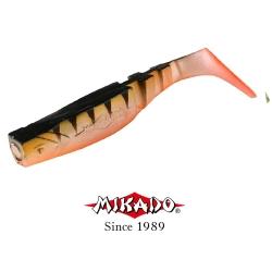 SHAD MIKADO FISHUNTER   7cm-126 buc.5