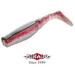 SHAD MIKADO FISHUNTER   8cm-182 buc.5