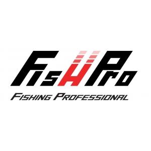 Fish Pro