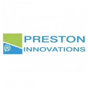 Preston Innovations