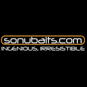Sonubaits.com