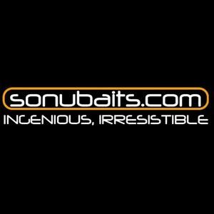 Sonubaits.com