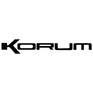 Korum