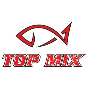 Top Mix